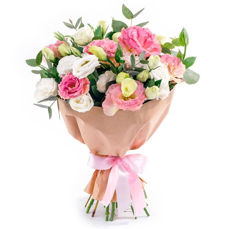 Картинки с букетами цветов маленькие
