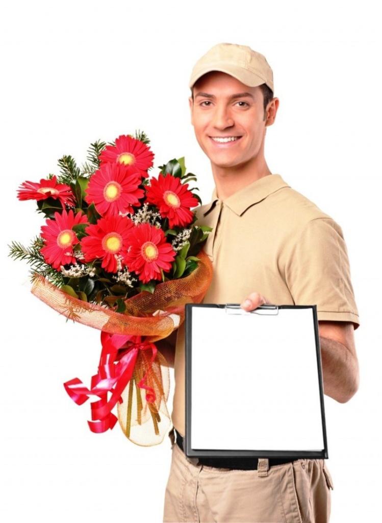 Кемерово фирмы доставка цветов и подарков